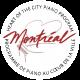 MontréalHeart of the City Piano Program